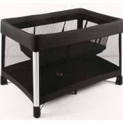 Stajica - Kees - Easy Fold Multi - Black
