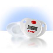 Termometer v Obliki Dude Reer - 9633