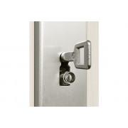 Reer Varovalo za Ključavnice ( 10 kos ) - 7209