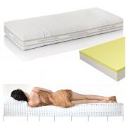 Vzmetnica Hevea - Body Comfort - LATEKS - 200x160 cm