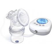 Chicco Naturally Me - Električna črpalka za dojke