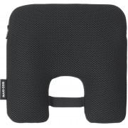 Senzorična podloga Maxi-Cosi  E-Safety -  bluetooth | Black