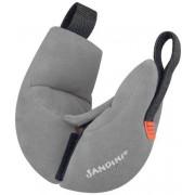 Sandini SleepFix - stabilizacijska blazina  za spanje | Antracit