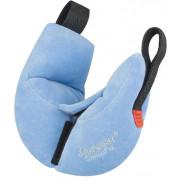 Sandini SleepFix Baby XS- stabilizacijska blazina   Modra