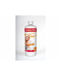 Flokulant - Superflock flussig 1 l - 0754301TD08