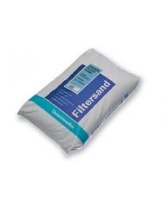 Pesek za peščeni filter, granulacija 0,4-0,8 mm, 25kg - 040020