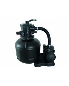 Peščeni filter SpeedClean Classic 400 - 040340
