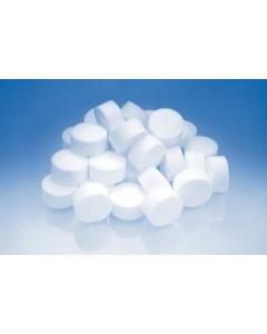 Tabletirana kamena sol Aquasol brez stabilizatorja, 10 kg - 070692