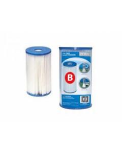 Kartuša za filter B - 129005
