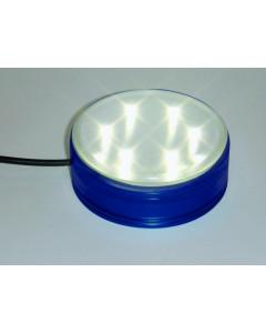 Bazenska LED osvetlitev - 060050