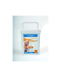 pH-Minus granulat  7,5 kg - 0753005TD02