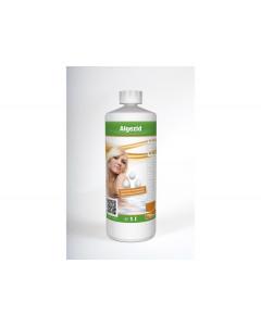 Algicid 1 l - 0753501TD08
