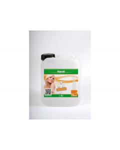 Algicid 5 l - 0753505TD02