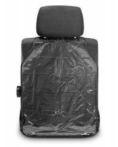 Zaščitna Folija za Zadnji Sedež Avtomobila Reer - 74506