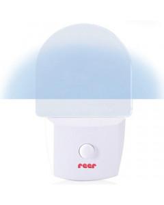 Nočna Lučka Led z Stikalom Reer - 5062