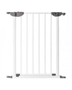 Varnostna Vrata za Ograjo Reer MyGate - 46701 - MOŽNOST KONFIGURACIJE OGRAJE
