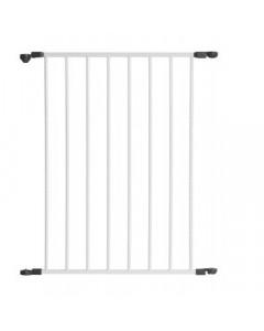 Podaljšek za Varnostna Vrata MyGate Reer 60 cm - 46760