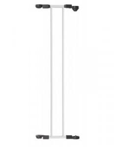 Podaljšek za Varnostna Vrata MyGate Reer 20 cm - 46720