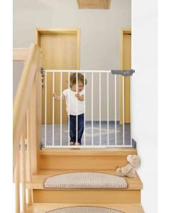 Varnostna Vrata S-Gate Active-Lock Reer METAL 73-110 cm - 46115