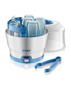 Sterilizator VapoMat Reer za 6 Flašk - 36020