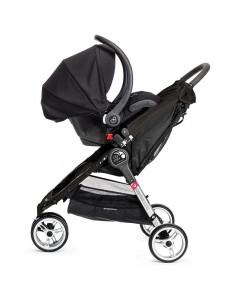 Adapter za Voziček Baby Jogger - City Mini,Elite,Summit XC za Avtosedež Maxi Cosi Cabriofix