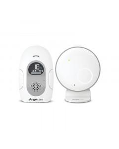 Elektronska Varuška Angelcare - za Nadzor zvoka - AC110