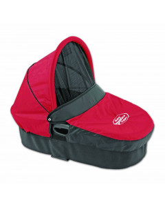 Globoka Košara za Voziček Baby Jogger - City Mini GT,Elite - Red