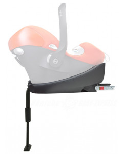 Podstavek Cybex Aton,Cloud Q-Base Fix - Isofix