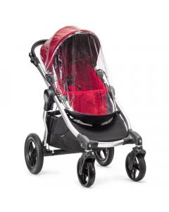 Dežna Prevleka za Voziček Baby Jogger - City Select