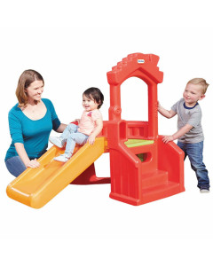 Tobogan - 173080E3 - Little Tikes