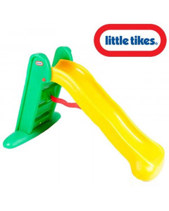 Tobogan - 150 cm - 4263 - Little Tikes