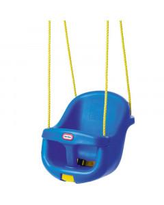Sedež za Gugalnico - 4309 - Little Tikes
