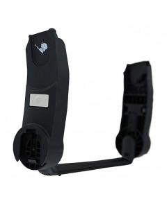 Adapter za Avtosedež Maxi Cosi - Cabriofix-Pebble za Voziček Joolz Hub