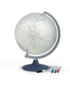 Globus PRAZEN - Mehano - 00135 - 30 cm