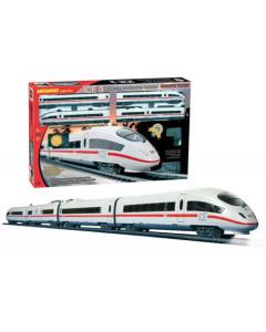 Potniški Vlak - Mehano ICE3 - T742