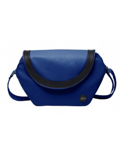 Previjalna Torba Mima - Royal Blue