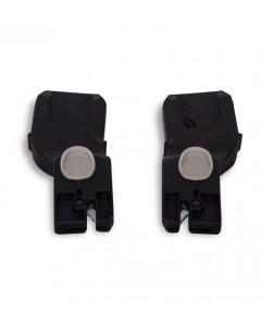 Adapter za Voziček EasyGo Optimo - Black