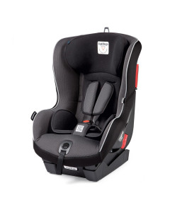 Avtosedež Peg Perego Viaggio Duo-Fix - Black