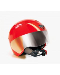 Varnostna čelada Peg Perego Ducati