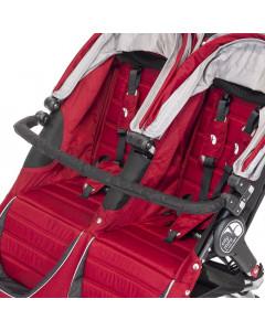Prednje Varovalo za Voziček Baby Jogger - City Mini Double