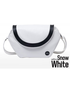 Previjalna Torba Mima - Flair - Snow White