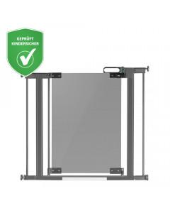 Varnostna Vrata -  Reer - Puristic - DesignLine - 76 - 96 cm - 46031