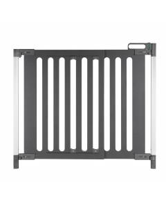 Varnostna Vrata -  Reer - Trend - DesignLine - 76–106 cm - 46011