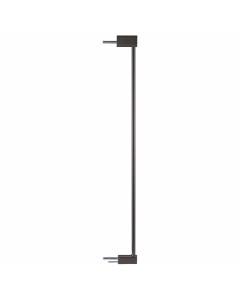 Podaljšek za Varnostna Vrata - Reer - Puristic - DesignLine - 7 cm  - 46041