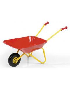 Kovinska Samokolnica Rolly Toys - 270804
