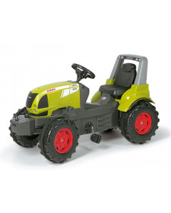 Traktor Rolly Toys Claas Ariom 640 - 700233