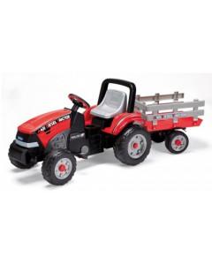 Traktor na Pedala Maxi Diesel - Peg Perego