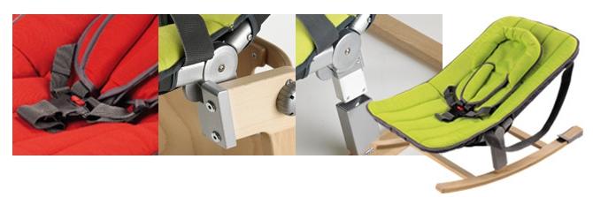adapter za namestitev le alnika geuther rocco na stol ek tamino. Black Bedroom Furniture Sets. Home Design Ideas
