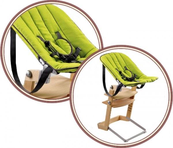 adapter za namestitev le alnika geuther rocco na stol ek. Black Bedroom Furniture Sets. Home Design Ideas