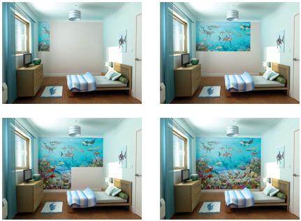 431 x. Black Bedroom Furniture Sets. Home Design Ideas